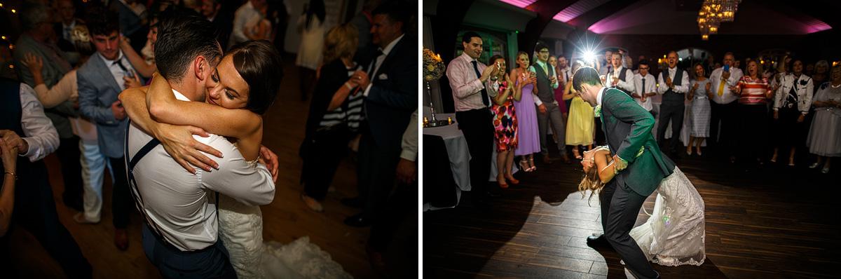 083-somerset-wedding-photographer-matt-bowen-at-the-retreat.jpg