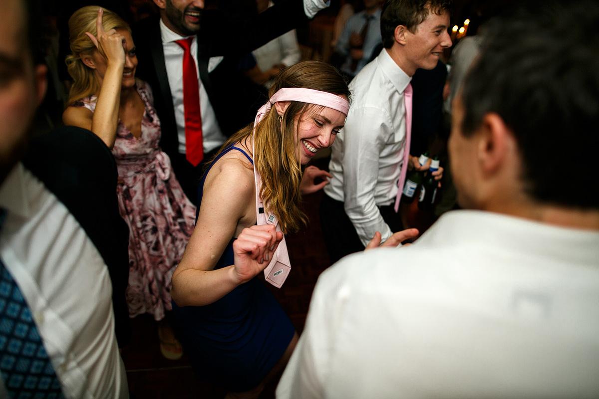 085-somerset-wedding-photographer-matt-bowen-at-the-retreat.jpg