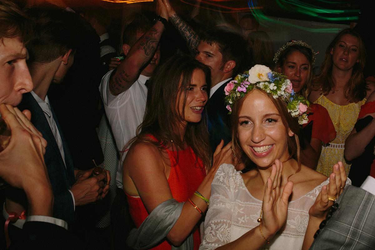 088-somerset-wedding-photographer-matt-bowen-at-the-retreat.jpg