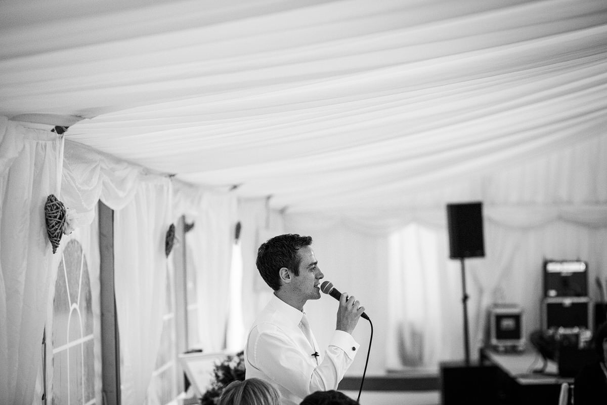 090-somerset-wedding-photographer-matt-bowen-at-the-retreat.jpg