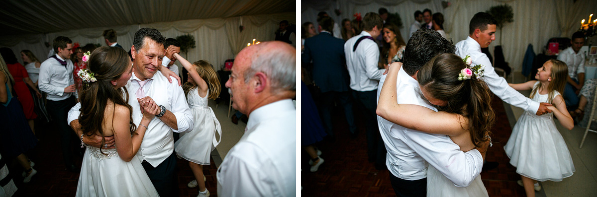 098-somerset-wedding-photographer-matt-bowen-at-the-retreat.jpg