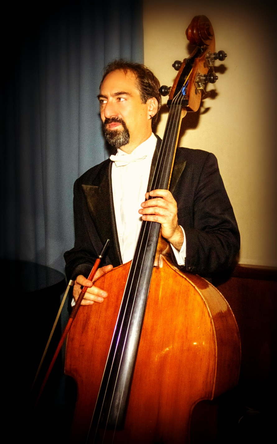 Matteo Liuzzi