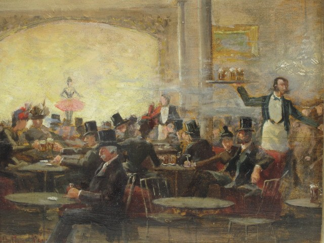08 - R.O. Anthony - Café Chantant 1860.jpg