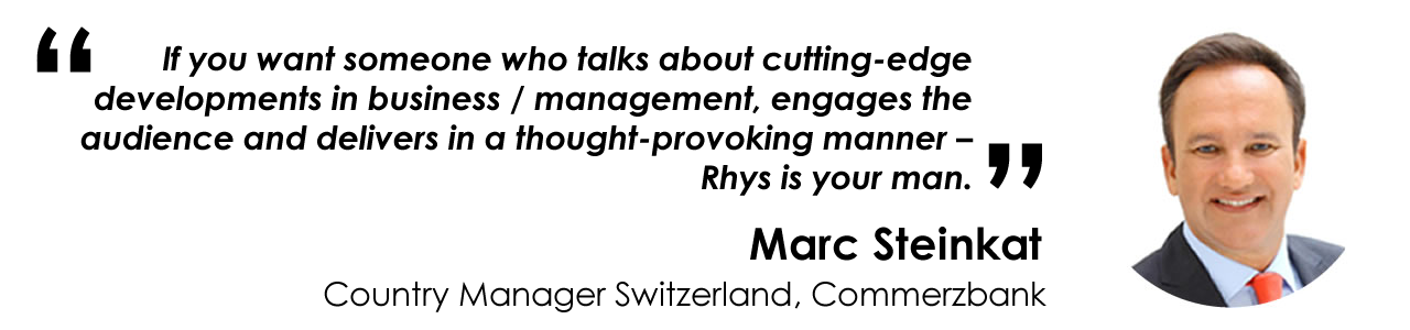 Quote_Marc Steinkat.png