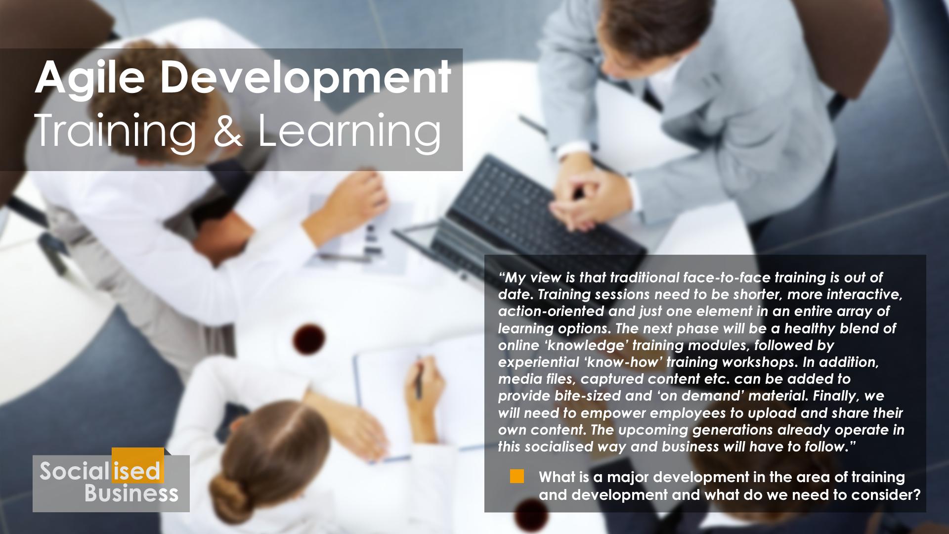 SLCR_Webpage_Speaker_Topic_5_Blended Training&Learning.png