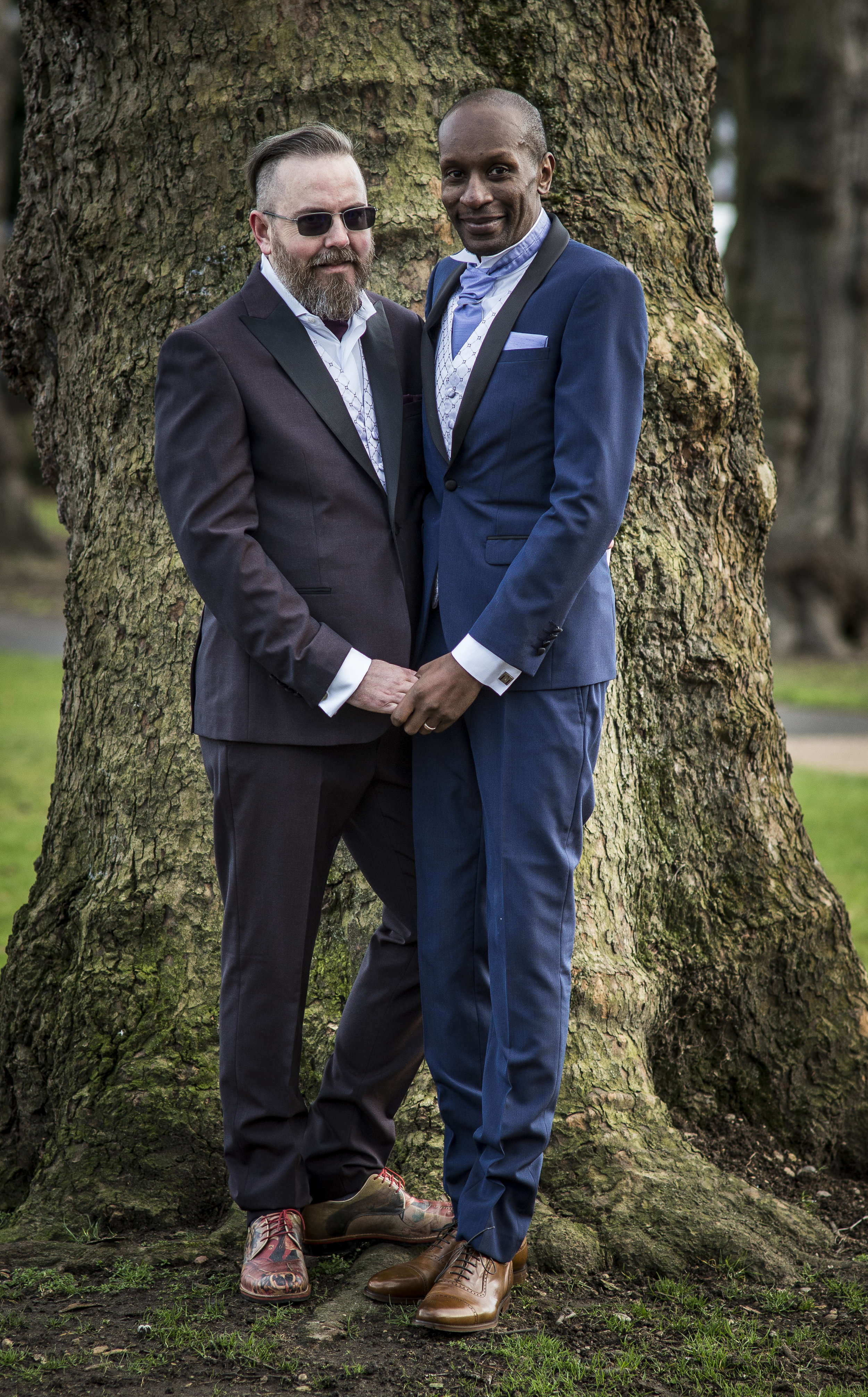 - Great photos, great guy. Jason took great shots of our civil partnership ceremony and celebration meal; everyone loves them. His experience and imagination show in his stylish shots. He's a great guy to work with as well. James - 23 December 2017