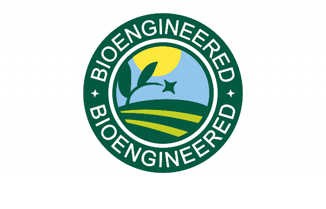 Bioengineered-label-preview-1.png