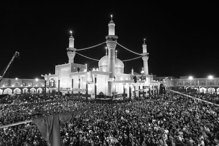 Image source:http://www.iraqinews.com