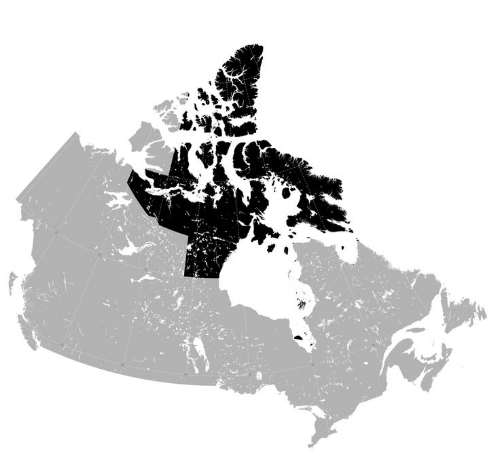 Image source: http://www.arcticadaptations.ca/project/