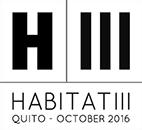 habitatHsmall.jpg