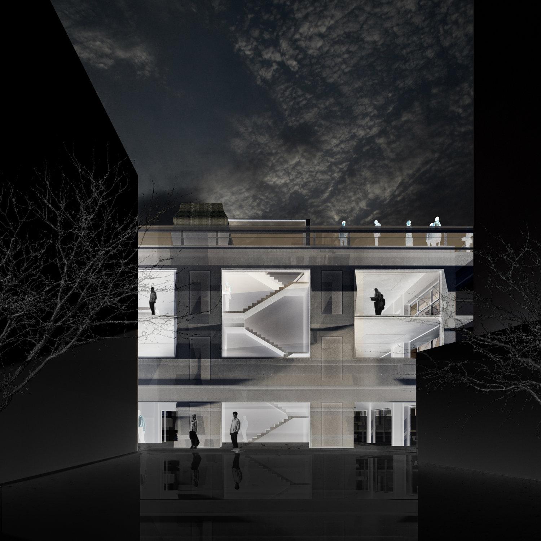 Courtyard+02+night.jpg