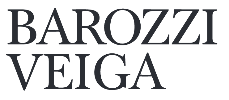 ESTUDIO-BAROZZI-VEIGA.png