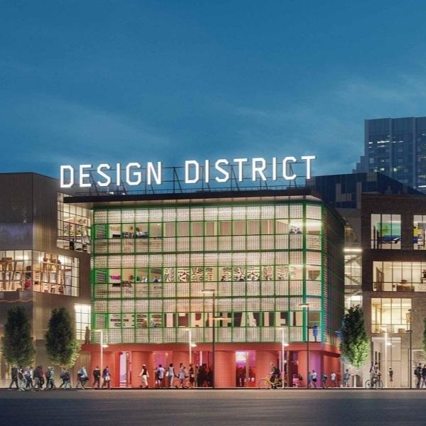 dka-design-district-knight-dragon.jpg
