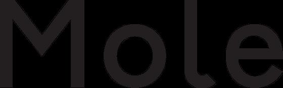 mole-logo.png