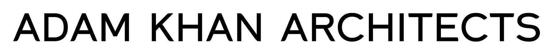 ADK_logo_black.width-2000.jpg