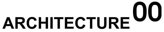 Architecture00_logo.jpg