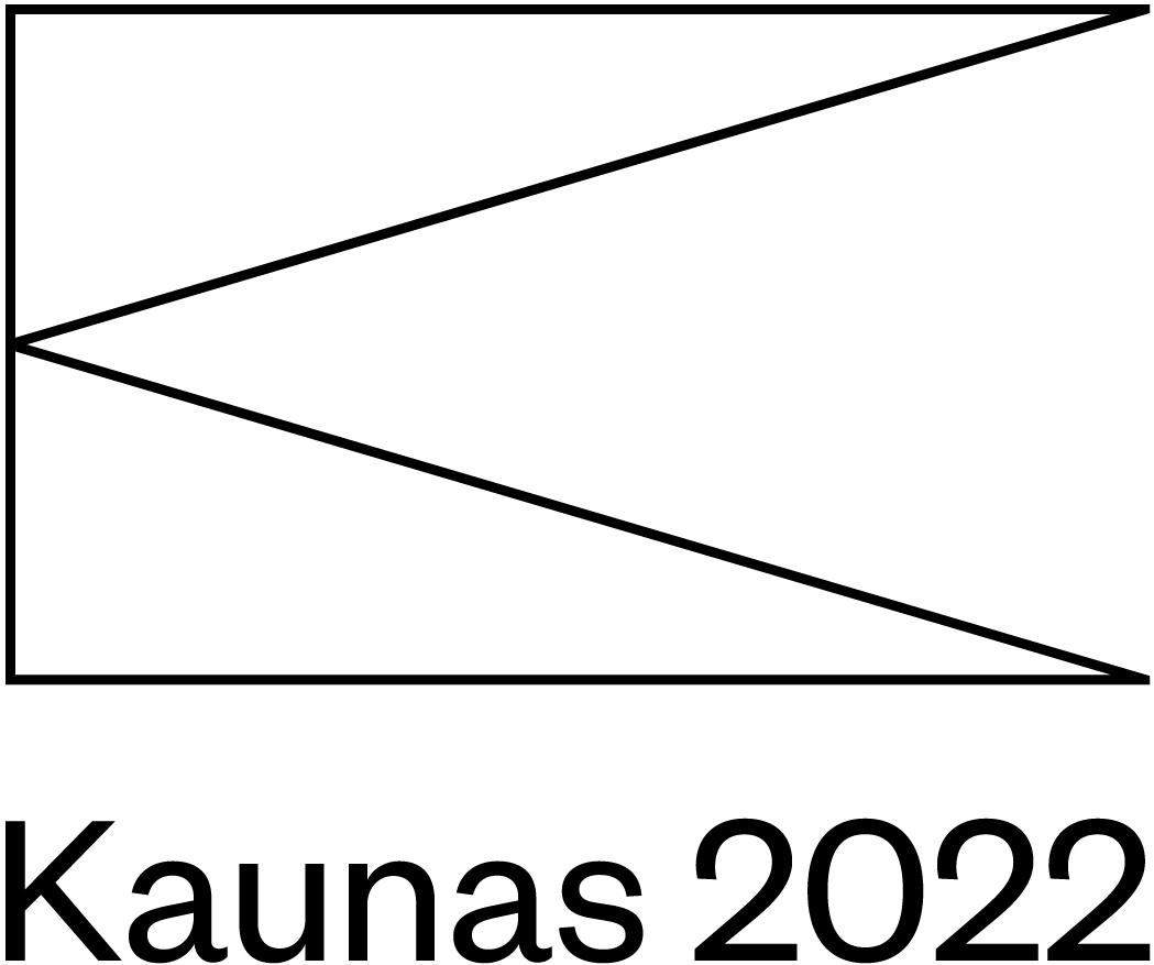 logo_web-01.jpg