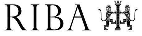 RIBA_Logo_1da760fec40fea38eda1367e87e7e742.jpg