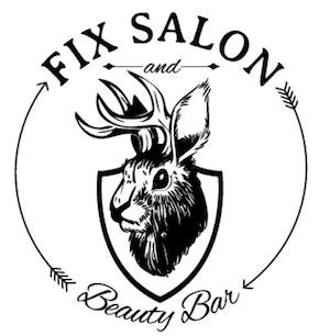 FIX SALON LOGO 2014resized.jpg