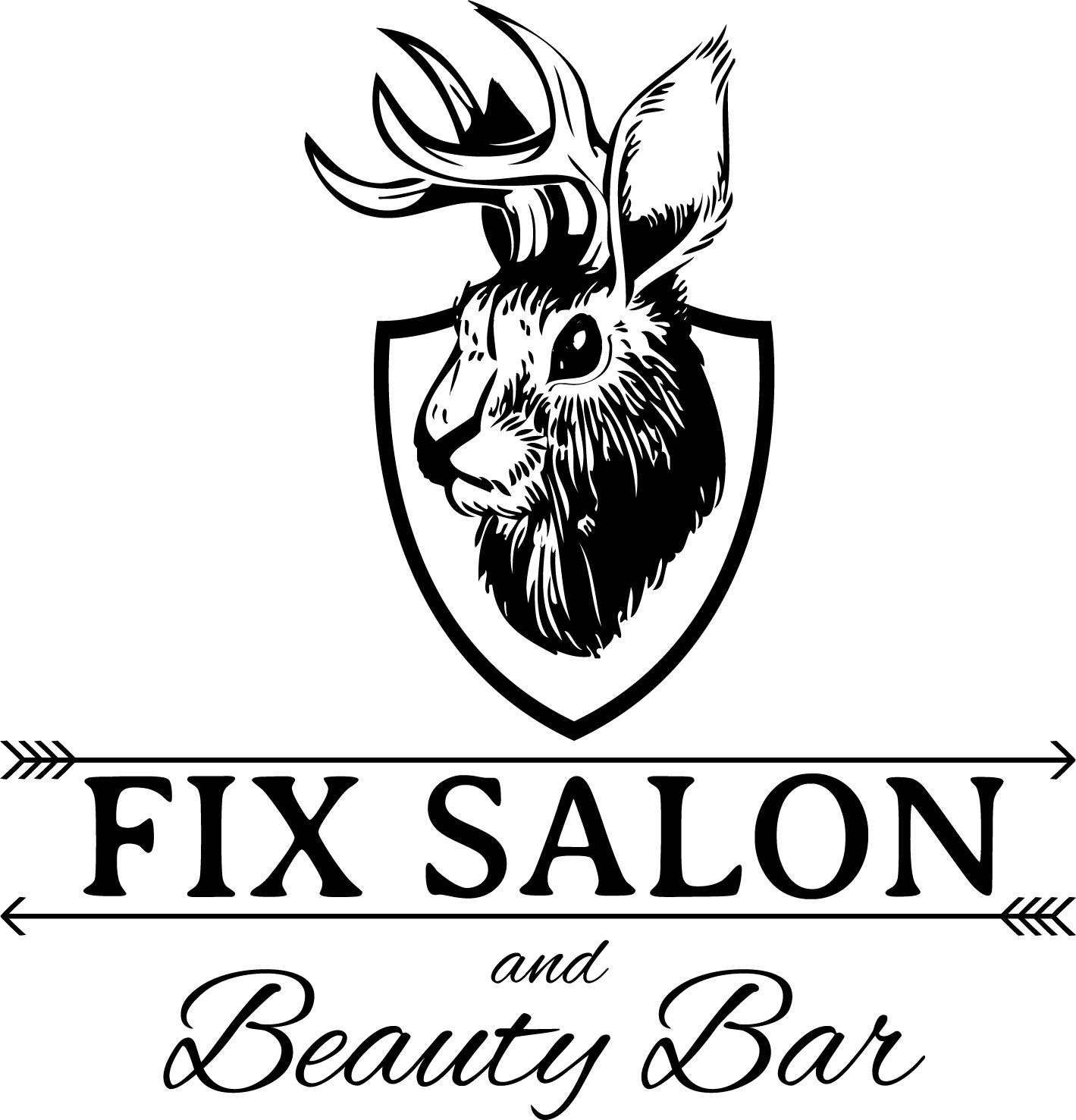 Fix Salon Logo 2017.jpg