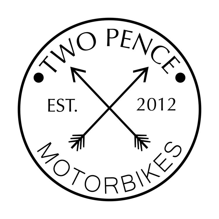 twopencebikes-05.jpg