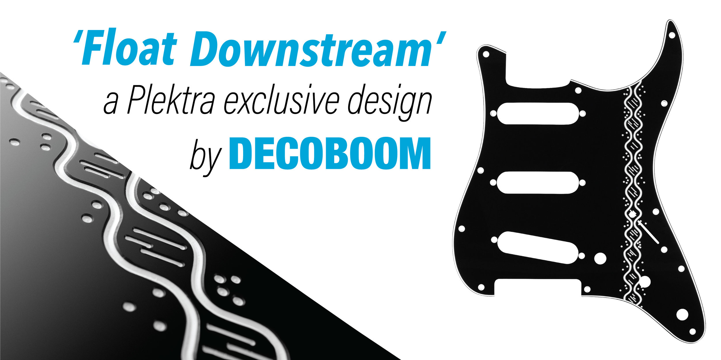 decoboom_banner-06.jpg
