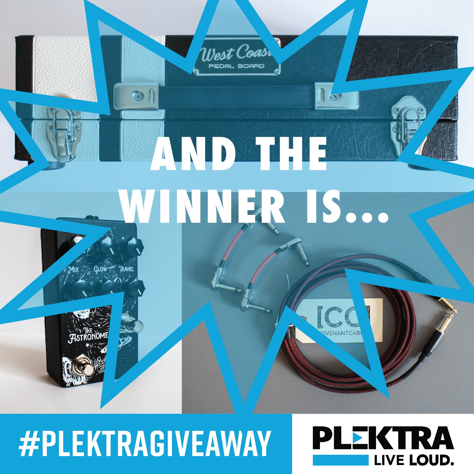 plektragiveaway2_winner-01.jpg