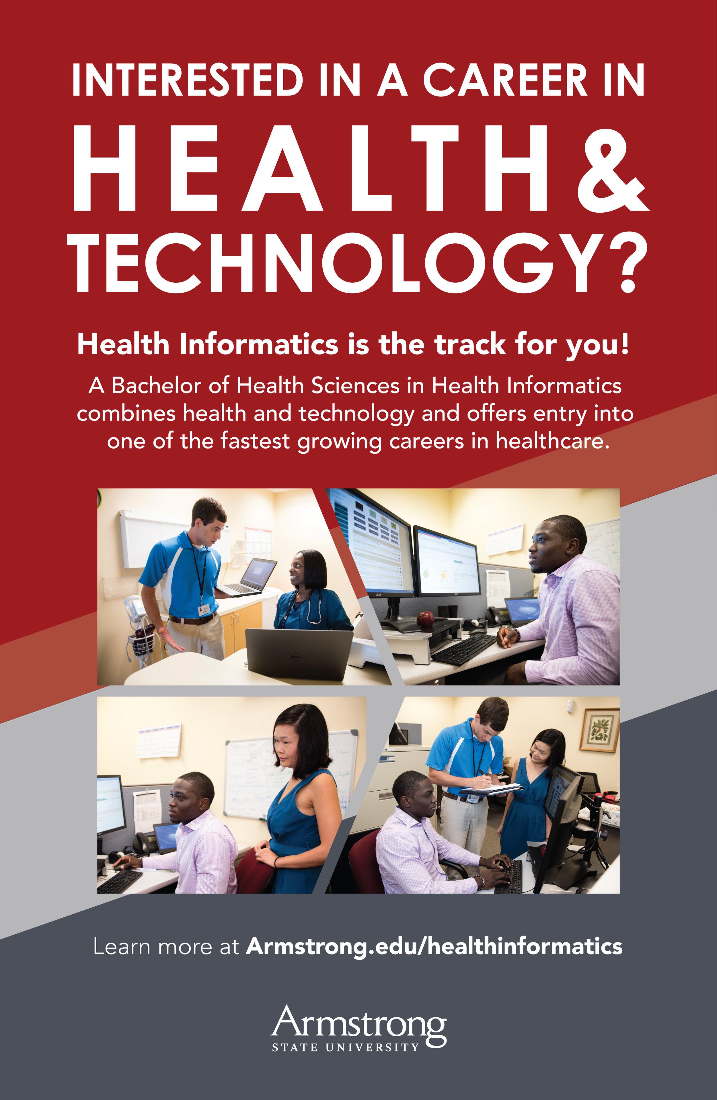 HealthInformatics_2016_Poster-01.jpg