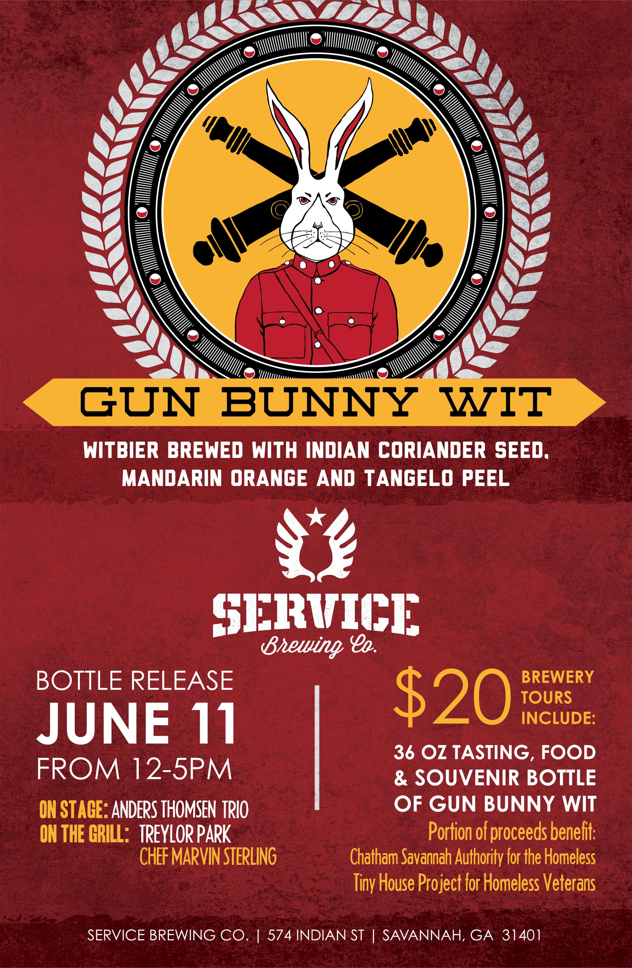 Gun_Bunny_Poster_FINAL-01.jpg
