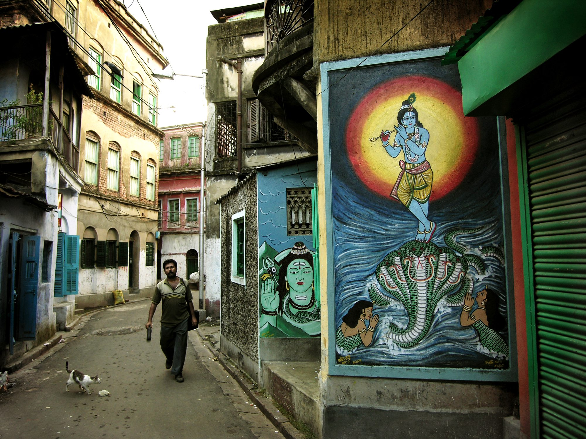2. god street (colour).jpg