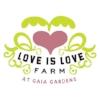 love-is-love-gaia-square.jpg