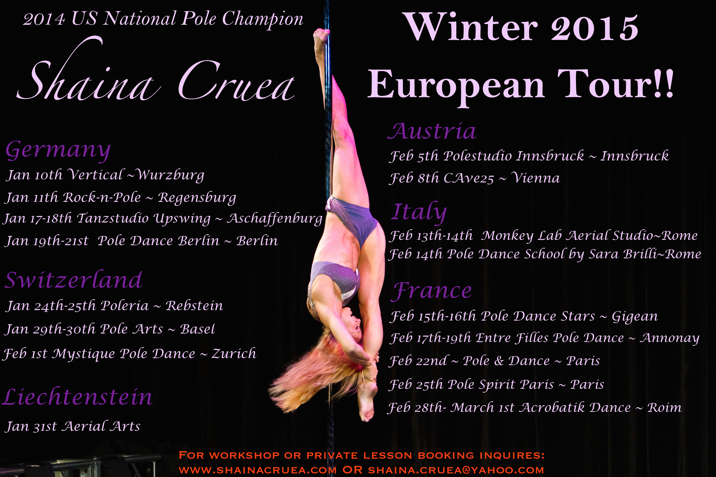 EUROPEAN TOUR FLYER.jpg