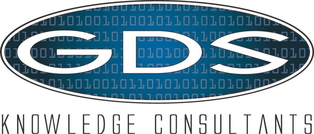 GDS+Logo.jpg