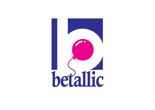 Betallic — Bodley Group