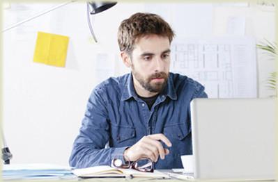 Techonomy :  Why Millennials Won't Be Corporate Serfs