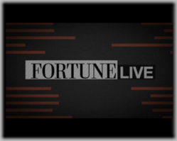 Fortune live : Millennial Mythbusters