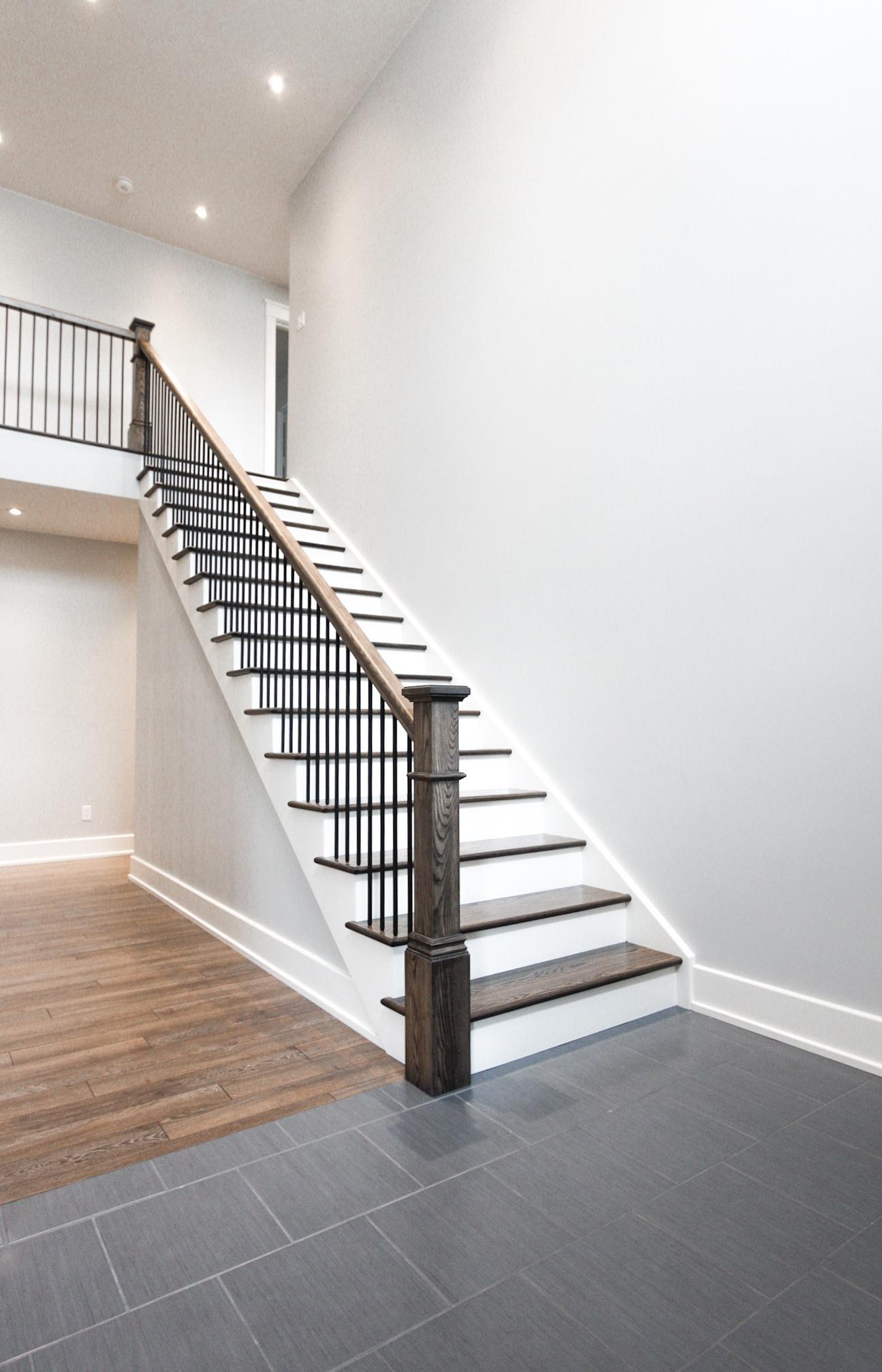 stairs_gallery.jpg