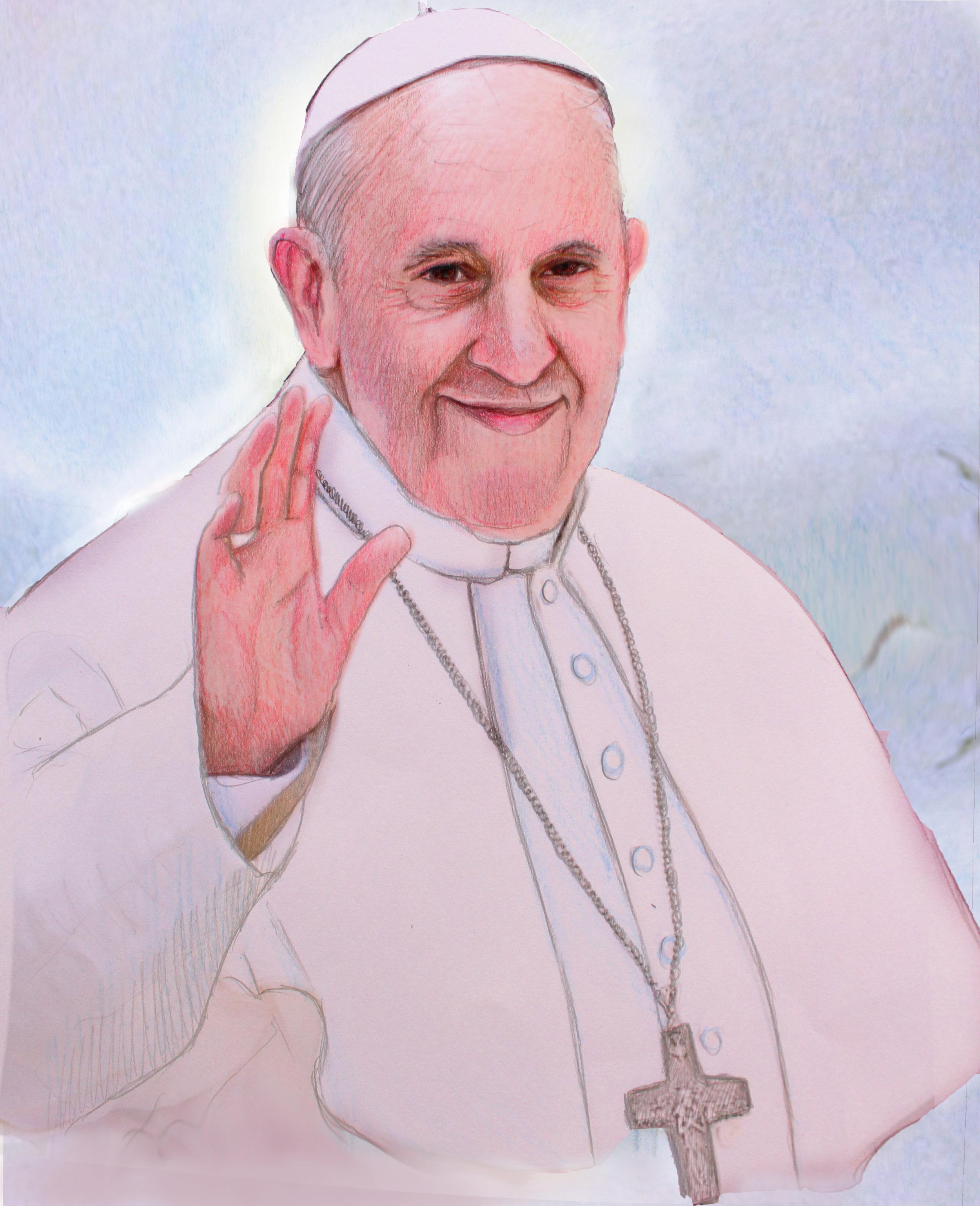 12 papa francisco.jpg