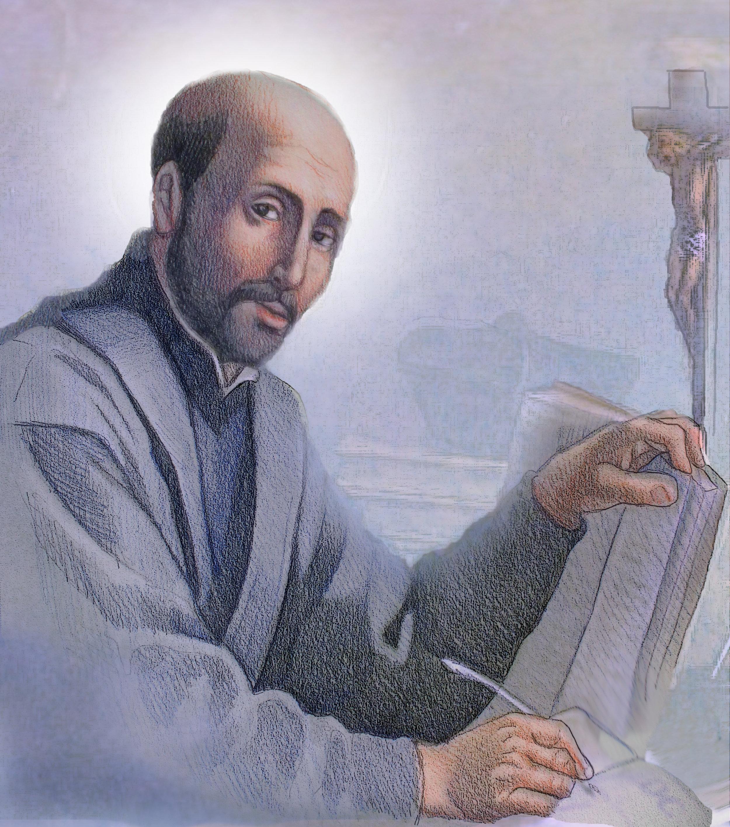 Ignatius Loyola2.jpg