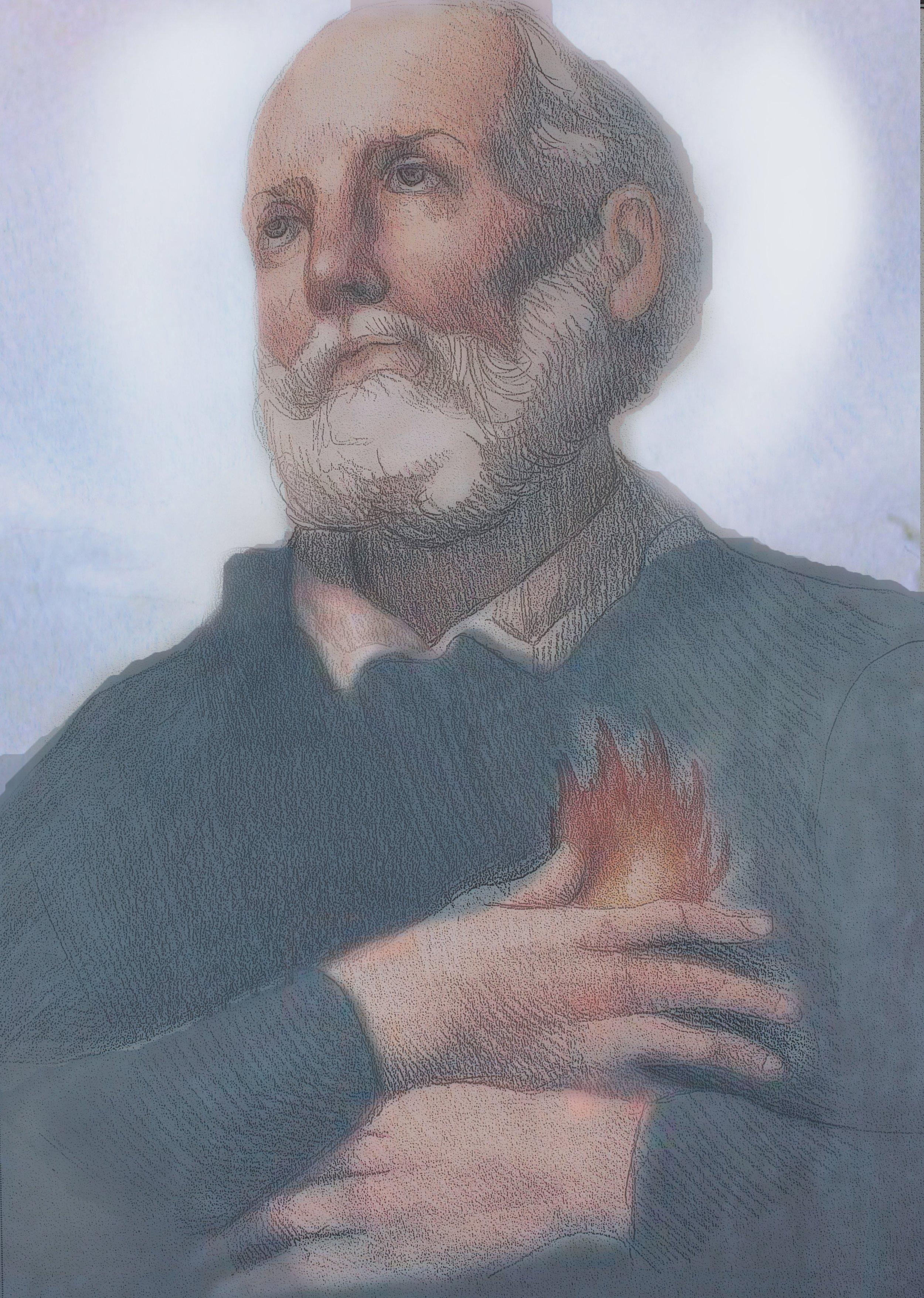St.Philip2.jpg