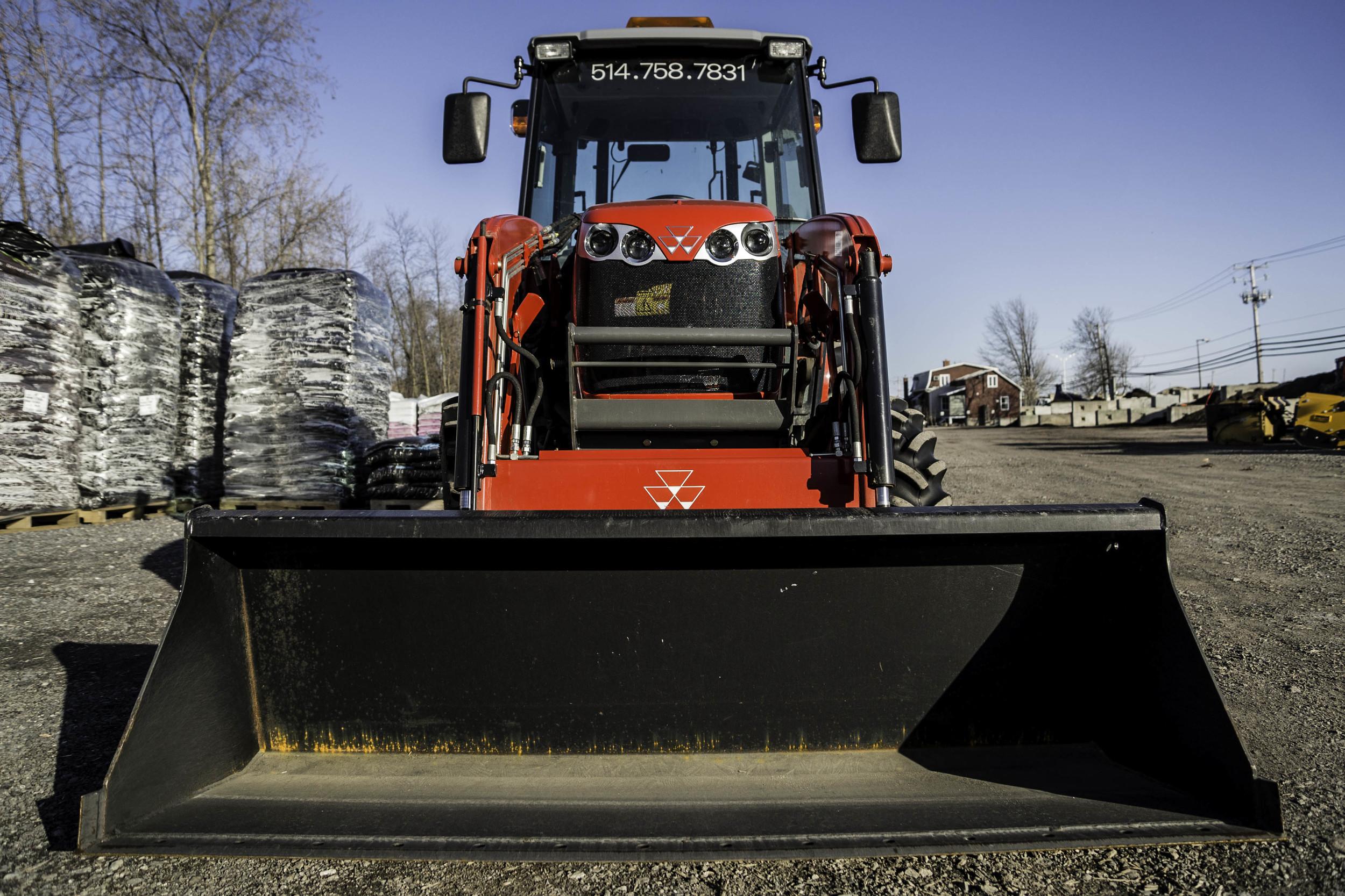 Tracteur Moyen2.jpg
