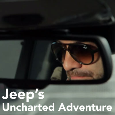 Jeep_thumb.jpg