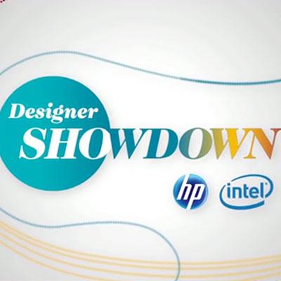 hpintel_designershowdown_thumb.jpg