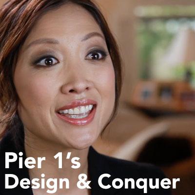 pier1_designconquer_thumb.jpg