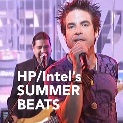 hpintel_summerbeats_thumb.jpg
