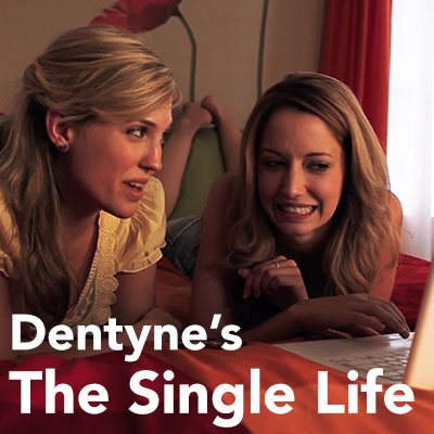 dentyne_singlife_thumb.jpg