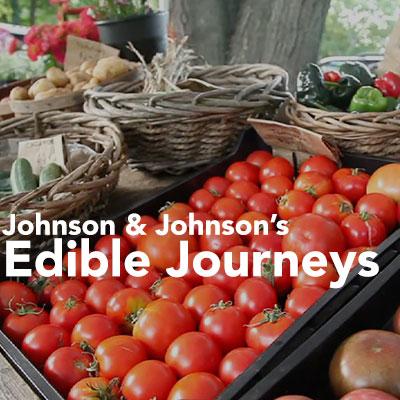 jandJ_ediblejourneys_thumb.jpg