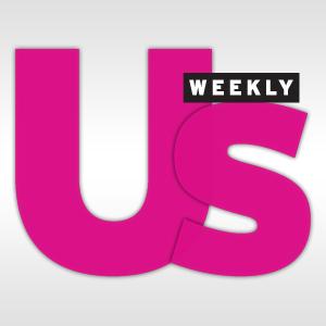 global-h3-USweeklyL.png