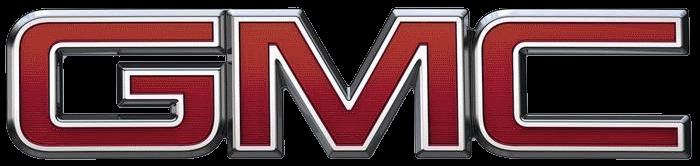 GMC_Logo2_584.png