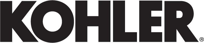 Kohler-Logo.png